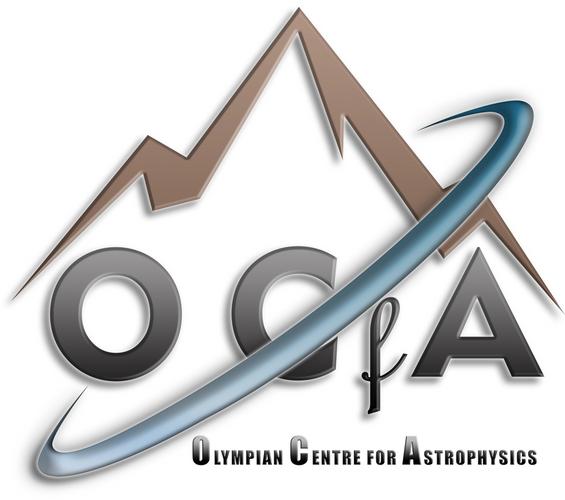 ocfa.png