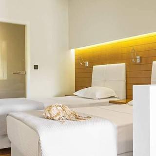 2 San Panteleimon  mattress bed Voutsas