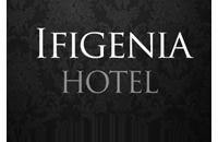 IFIGENIA_logo.png