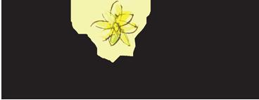 elia-lemoni-logo.png