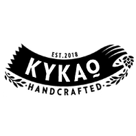 kykao.png