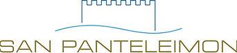 SAN PANTELEIMON _logo.jpg