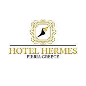 HERMES HOTEL.jpg