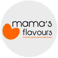 mamasflavours_1.png