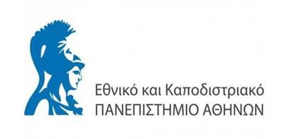 kapodistriakoppt_edited.jpg