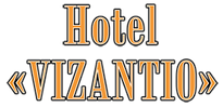 hotel-vizantio.png