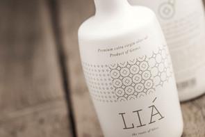 lia-olive-oil_0.jpg