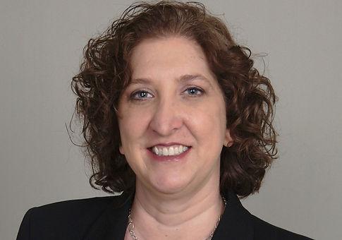 Tina Taylor LCSW