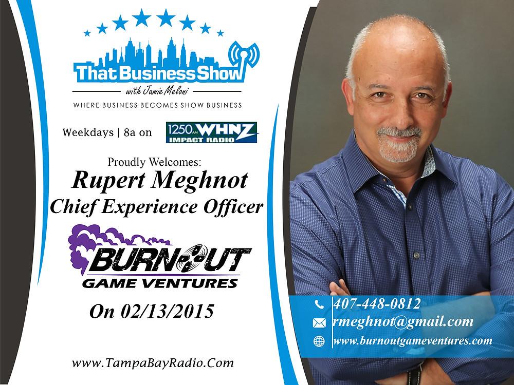 Rupert Meghnot Show Card.jpg