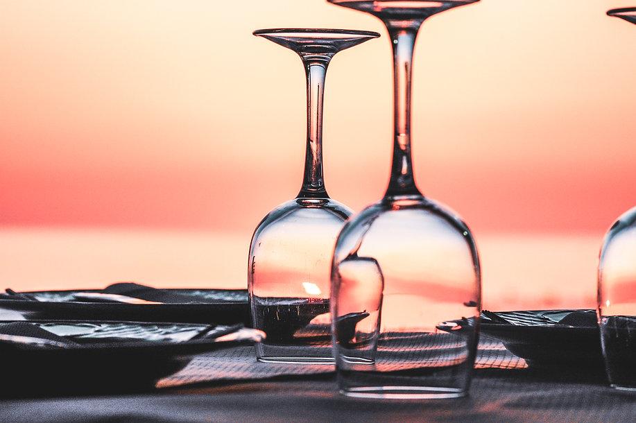 Kopie von Wine and Dine Tour Kiel(1).jpg