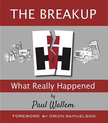 THE BREAKUP FRONT COVER copy.jpg