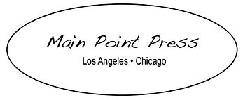 MAIN POINT LOGO.jpg