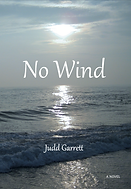 NO WIND FRONT COVER BLUE.png
