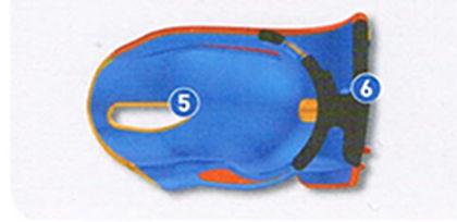 003 (3).jpg