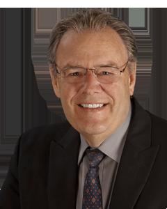 Dr.Ken Gibson