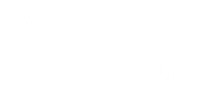logo brain RX ขาว-01.png