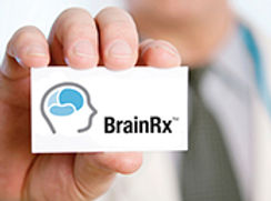 BrainRx-Doctor-Referral-Card.jpg