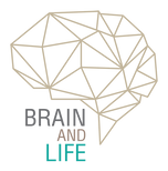LOGO Brain and Life.png