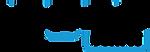 Myobrace_Logo.png