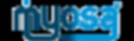 MyOSA_Logo.png