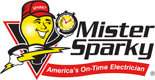mister sparky.png