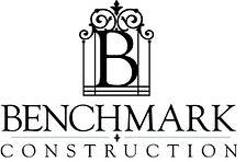 benchmarkconstruction_logo_250w.jpg