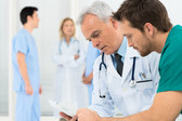 عرب كير أطباء سويسرا