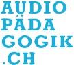 audiopaedagogik-logo