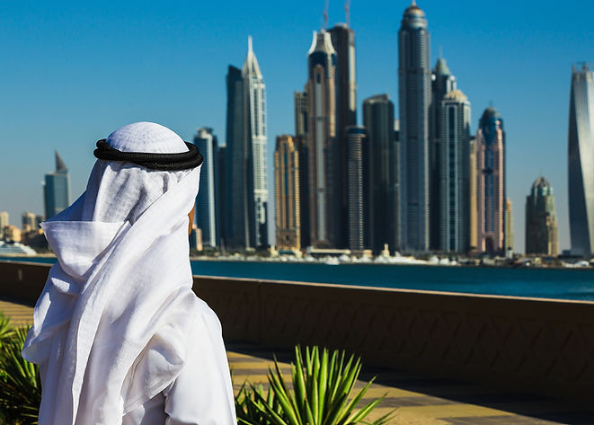 Dubai Marina. Uae.jpg