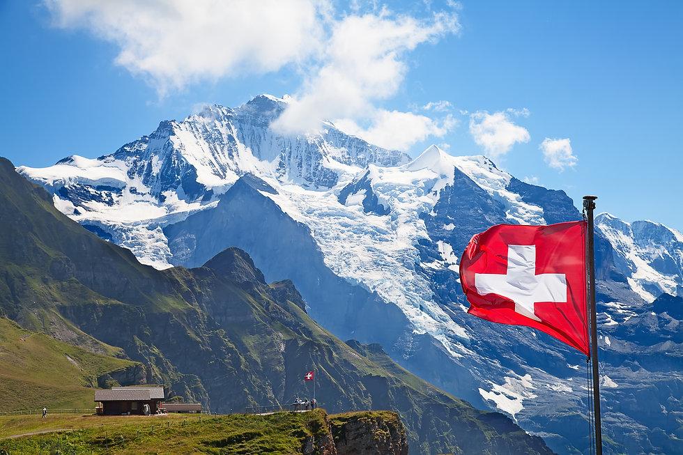 تأسيس شركة في سويسرا | فوريكس