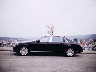 سيارة | سائق عربي في سويسرا I سيارات عرب كير سويسرا  I أسعار لا تقبل المنافسة