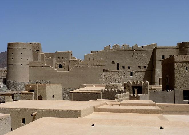 Bahla_Fort_in_Oman_4.jpg