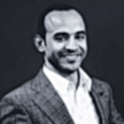 Arabischexperte, Arabischdolmetscher, Arabischübersetzer, Arabischlehrer