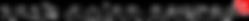 Bildschirmfoto 2018-09-20 um 18.53.26.pn
