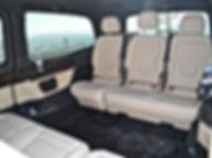 سيارة بسائق عربي في سويسرا I سيارات عرب كير سويسرا  I أسعار مناسبة | ليموزين