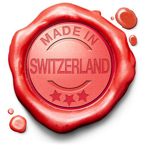 عرب كير سويسراـ جودة ـ أسعار لا تقبل المنافسة