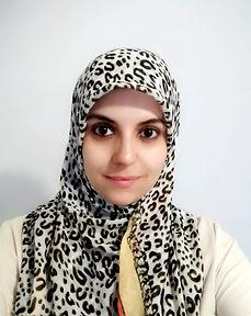 كل ما يحتاجه العربي في سويسرا    Komplettbetreuung der Golfstaaten-Gäste in der Schweiz   Switzerland