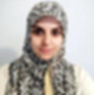 Arabcare Switzerland |  Komplettbetreuung der Golfstaaten-Gäste in der Schweiz | Switzerland العلاج في الخارج | سياحة | دراسة | خدمات رجال الأعمال | استشارات قانونية | استشارات عقارية | تأسيس شركات | استشارات مصرفية | سويسرا | مترجمة عربية في سويسرا | سيارة مع سائق عربي في سويسرا وأوروبا