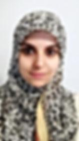 Arabisch Dolmetscherin | Arabisch Übersetzerin | Lehrerin | Kurse