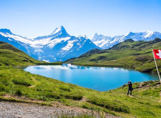 الدليل السويسري