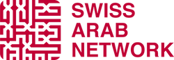 san_logo