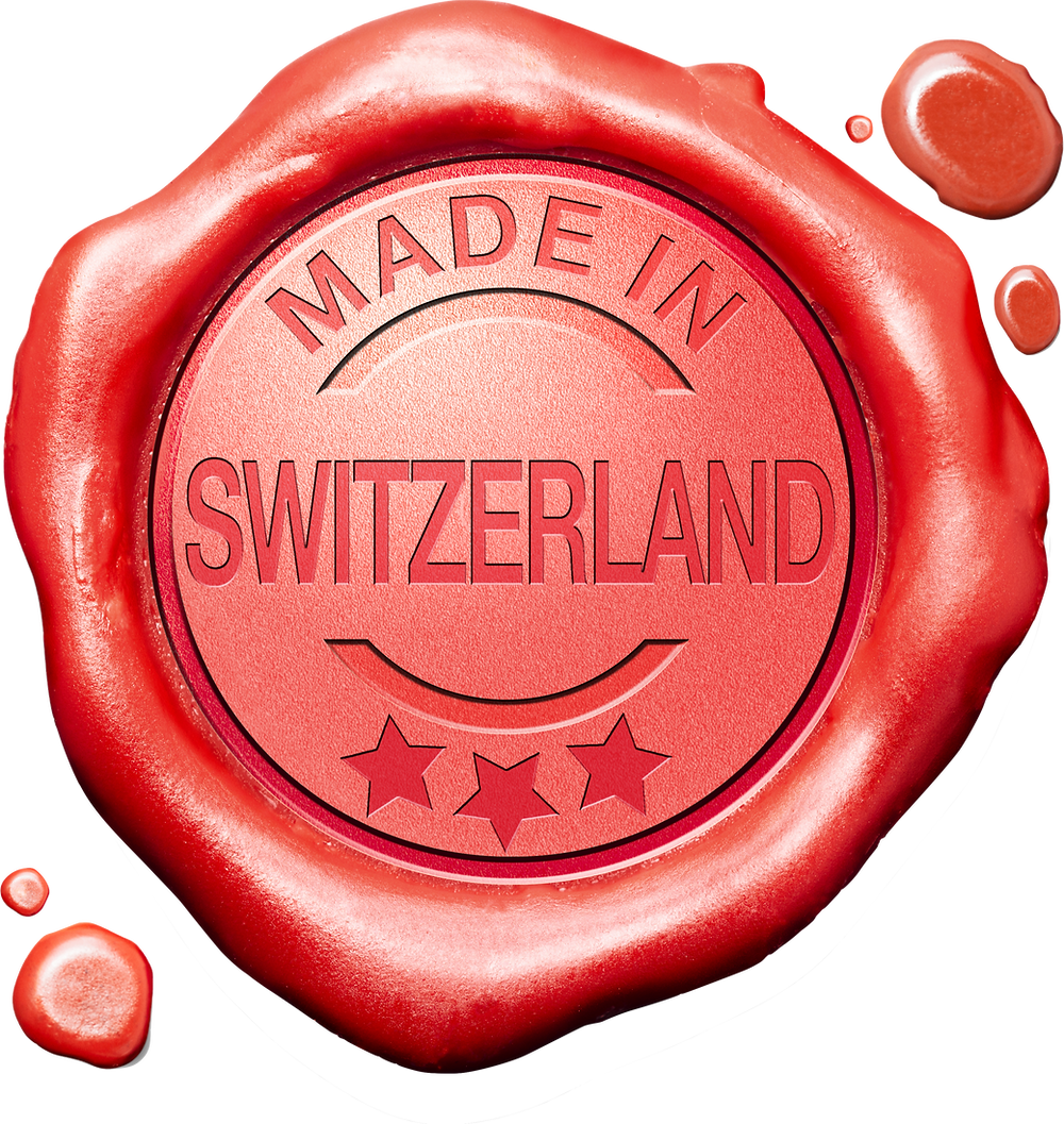 السياحة والعلاج في سويسرا