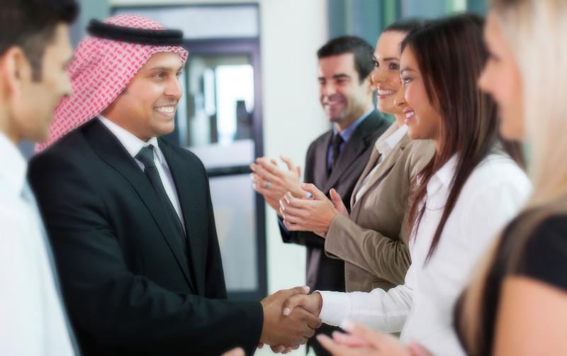 عرب كير سويسرا ـ ترجمة ـ أسعار لا تقبل المنافسة
