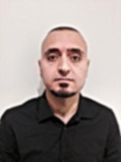 Arabisch-Dolmetscher | Arabisch-Übersetzer