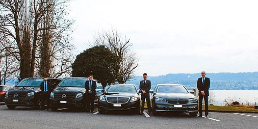 أفصل الخدمات في سويسرا | مترجم | مترجمة | جميع التخصصات | بودي جارد | سياره | سائق عربي | سويسرا | أوربا