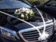 سيارة وسائق عربي في سويسرا I سيارات عرب كير سويسرا  I  في سويسرا إيجار سيارة بسعر مناسب