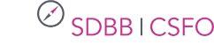 sdbb_weblogo