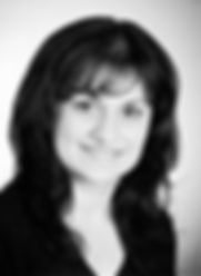 العرب في سويسرا |  Komplettbetreuung der Golfstaaten-Gäste in der Schweiz | Switzerland العلاج في الخارج | سياحة | دراسة | خدمات رجال الأعمال | استشارات قانونية | استشارات عقارية | تأسيس شركات | استشارات مصرفية | سويسرا | مترجم أو مترجمة عربي في سويسرا | سيارة مع سائق عربي في سويسرا وأوروبا