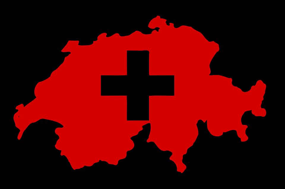 العلاج في سويسرا ـ تأسيس شركة في سويسرا ـ فتح حساب بنكي في سويسرا ـ سيارة وسائق عربي في سويسرا
