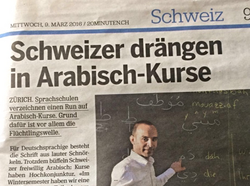 العلاج في الخارج _ سويسرا _ Medizintourismus _ Schweiz_edited